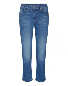 JEANS LUCKY VIINTAGE