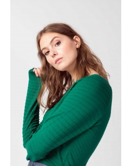 BETTI SWEATER