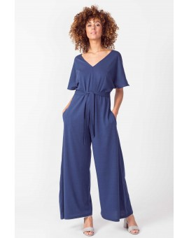 KARITATE JUMPSUIT