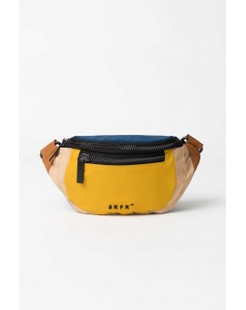 BELLY BELT BAG