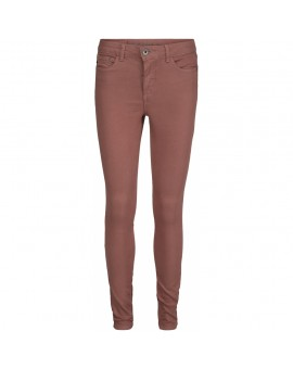 LOLA MIDWAIST COLOUR