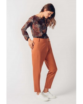 ezama trousers