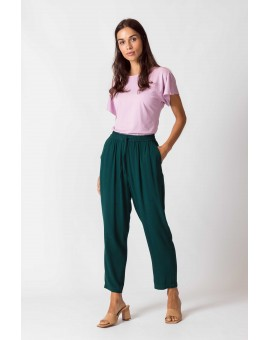ALBIA TROUSERS