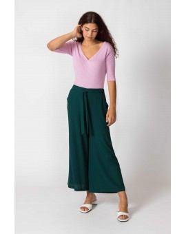 DONA TROUSERS