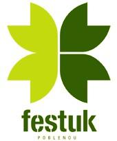 Festuk